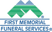 First Memorial Funeral Services