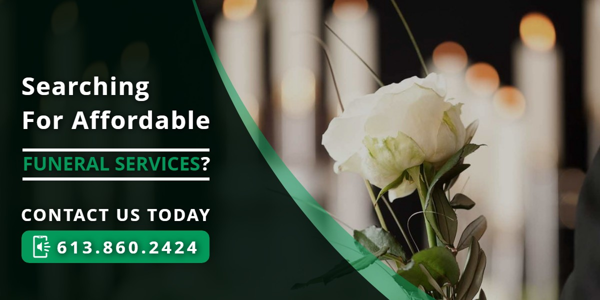 Searching for Affordable Funeral Services? | First Memorial Fairview