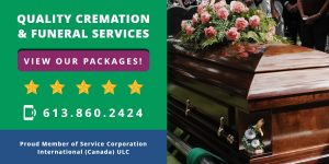 Quality cremation & funeral services | First Memorial Fairview