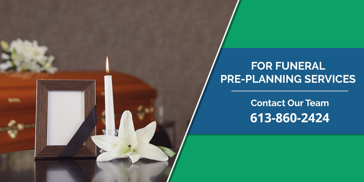 Preplan -You- Funeral-Services